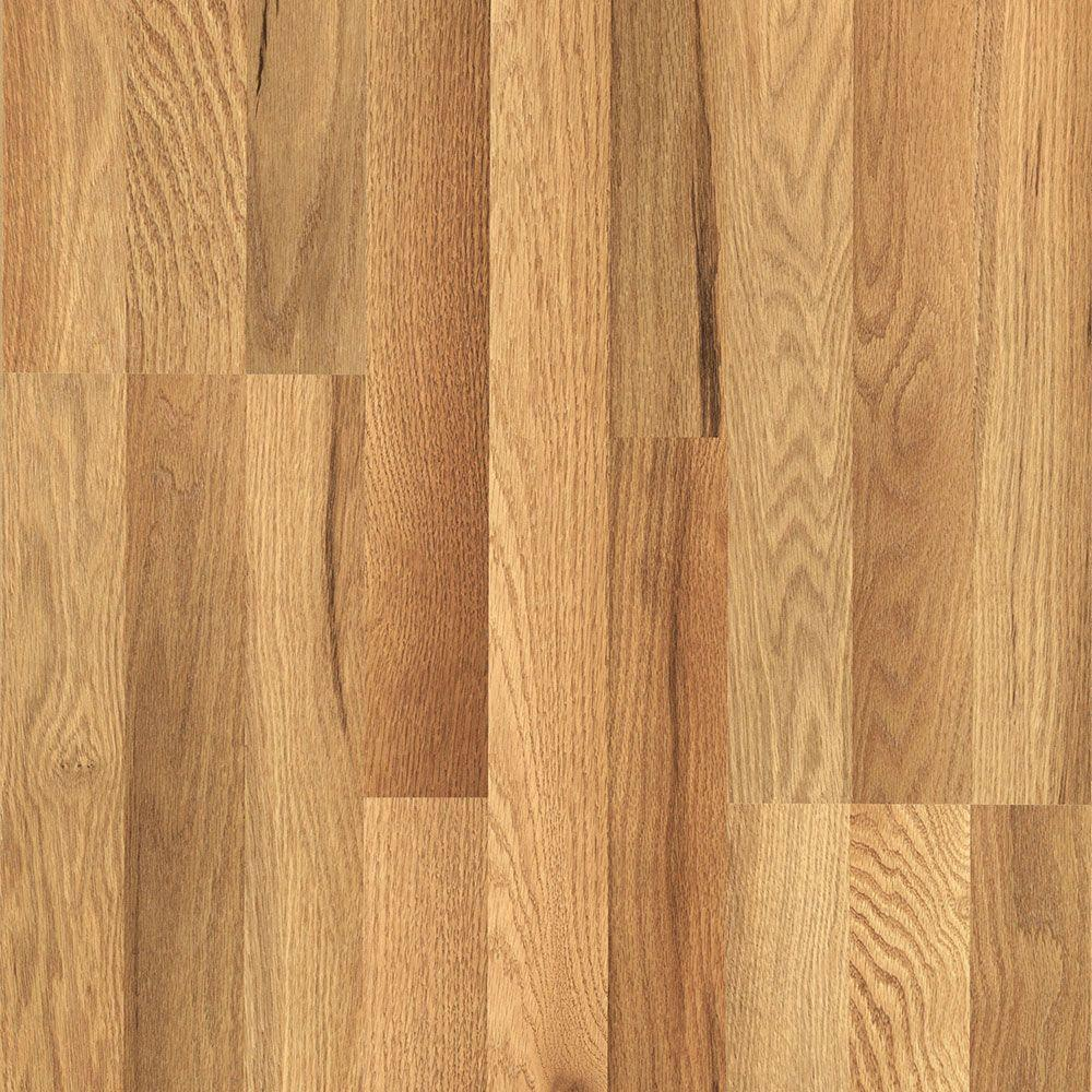 6 Steps Towards an Effective Wood Floor Sanding