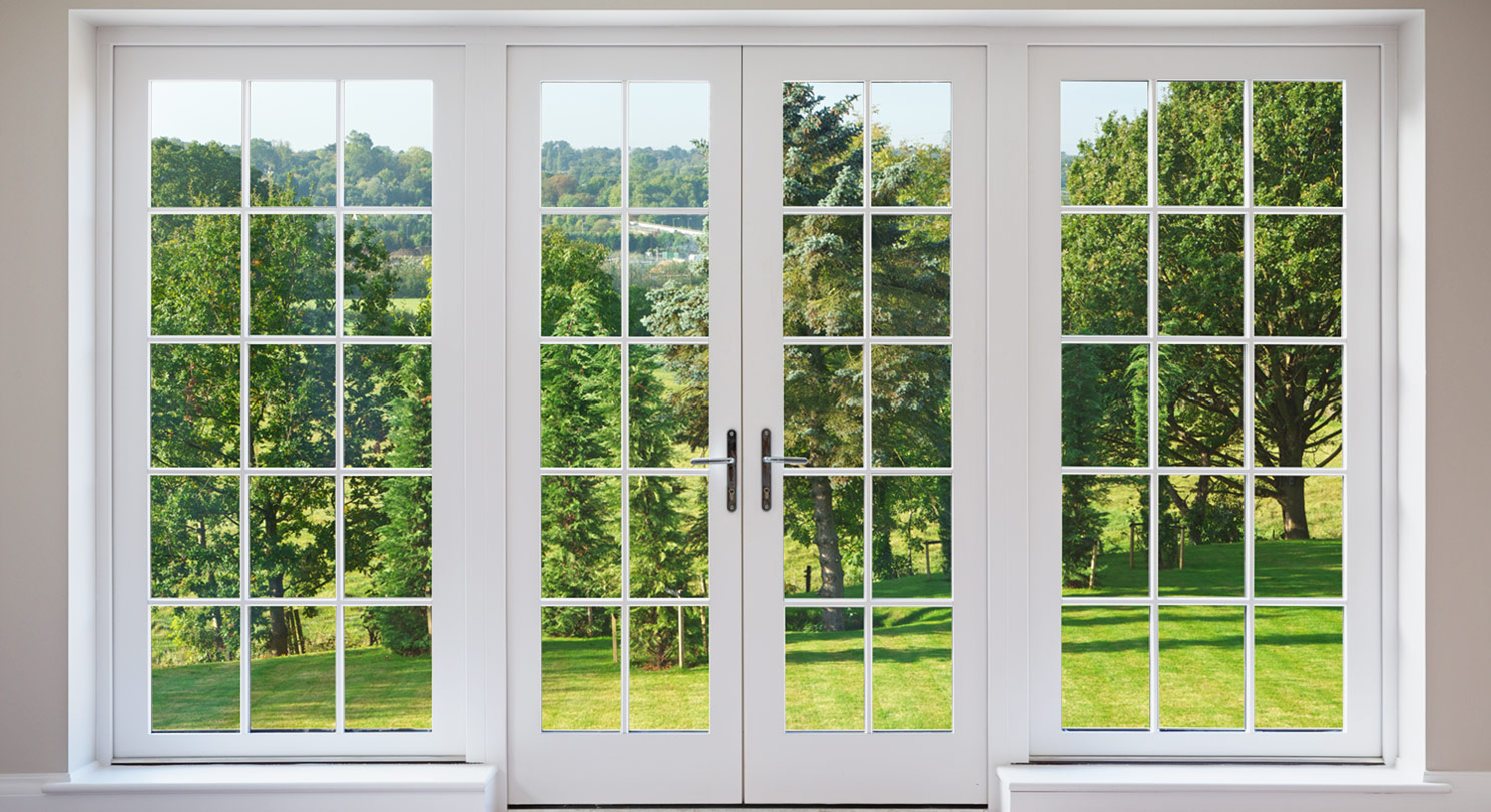 Answering Some Commonly Asked Questions About Residential Window Tinting in Stuart