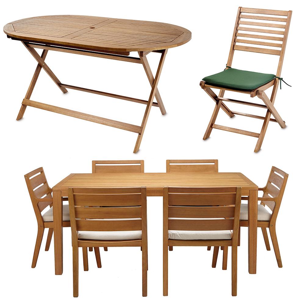 Find Supreme Provincial Home Furniture Sydney