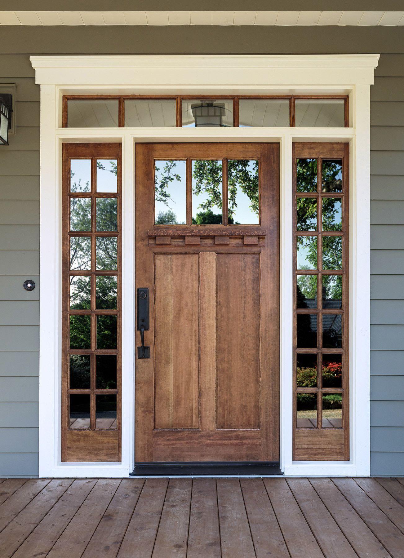 Garage Door Repair Tips And Tricks