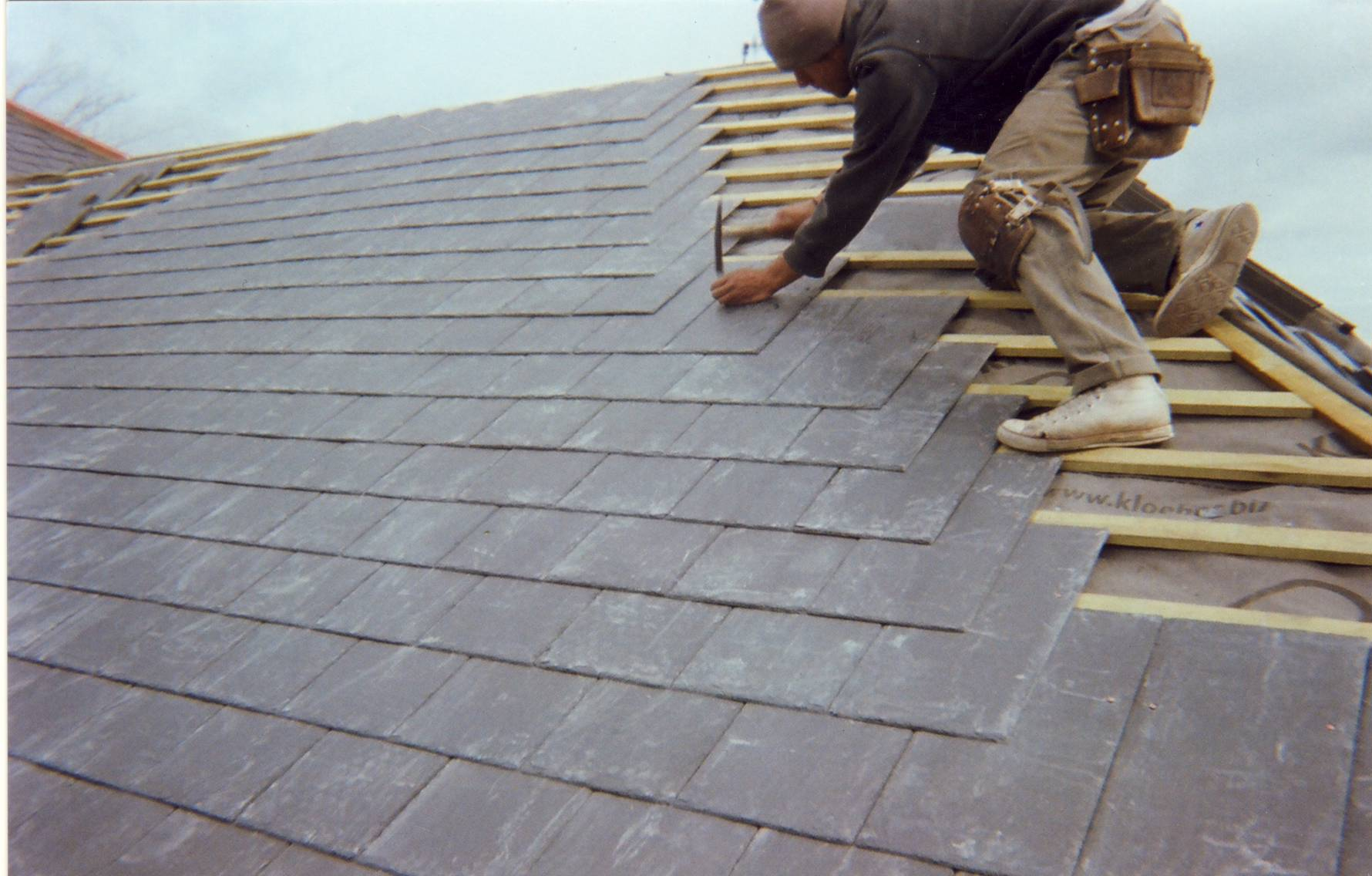 Hiring The Best Roof Repair in Rockford IL