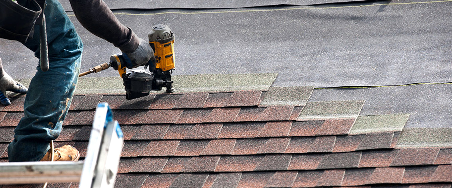 How Roofing Contractors Oklahoma Work?