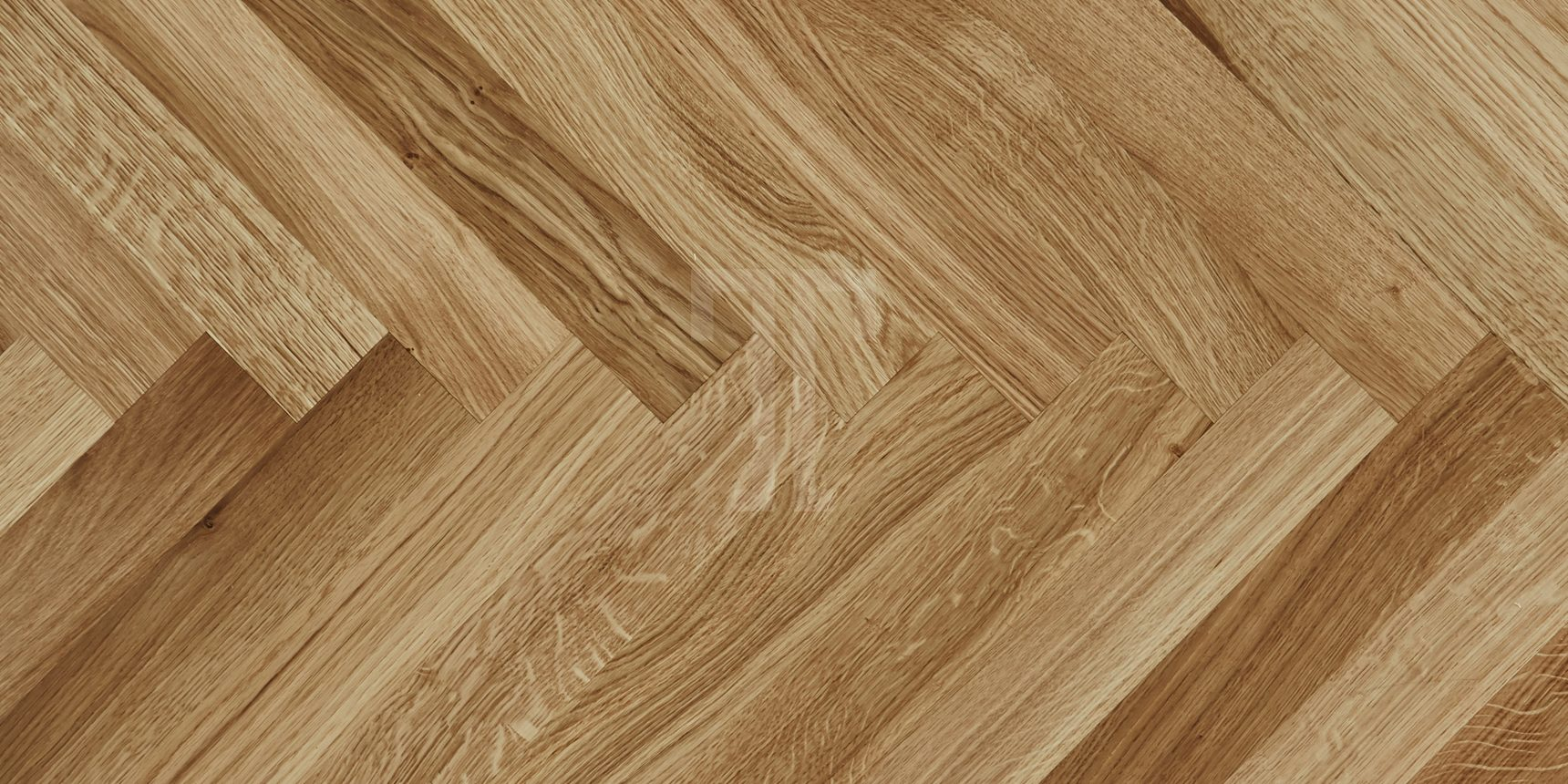 Impact of Fashioning a Gorgeous Floor Designs in Your Residential Home