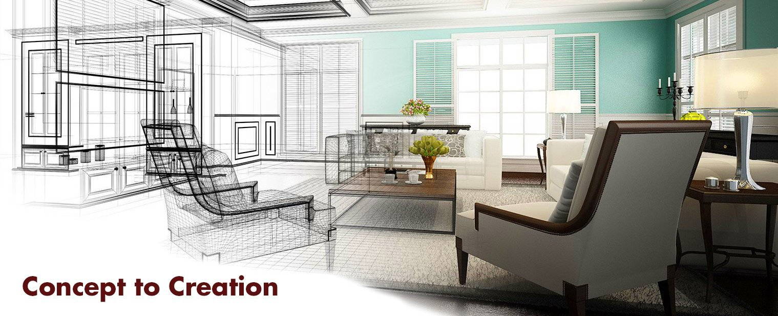 Selecting Commercial Outdoor Furniture