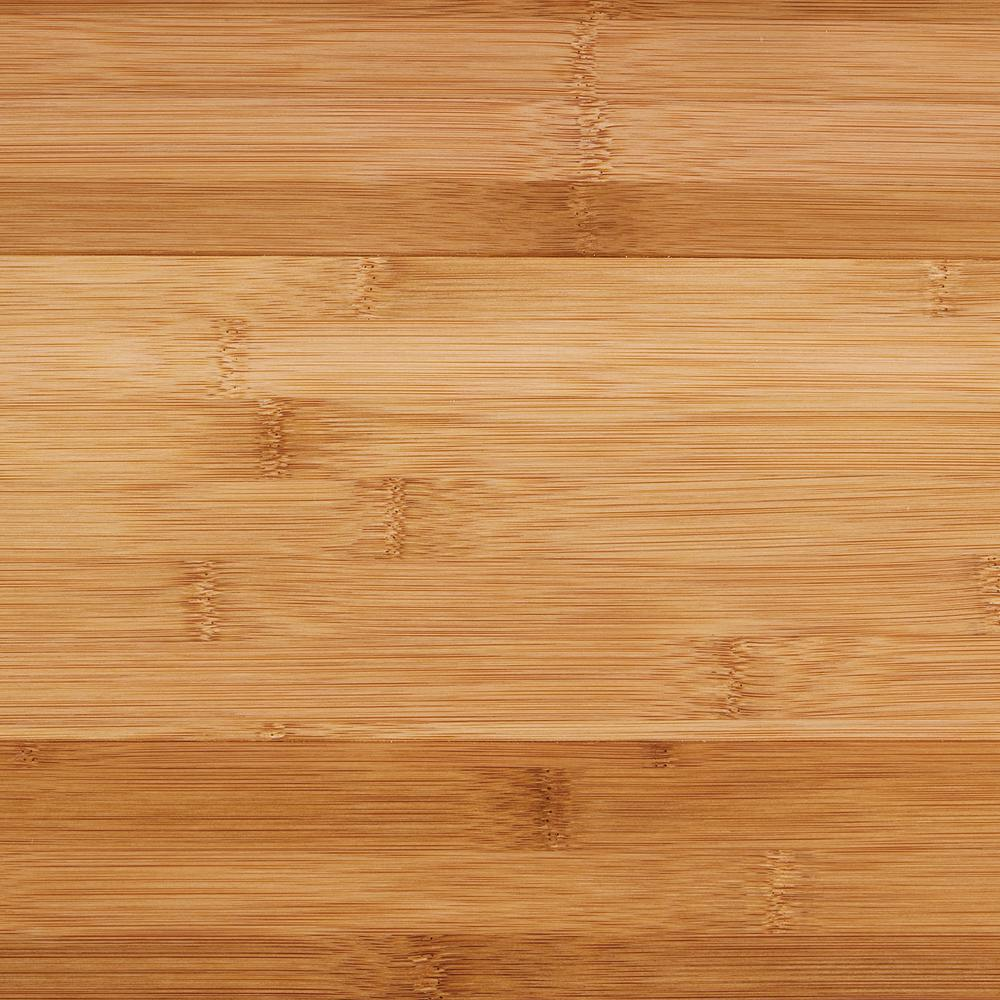 Timber Flooring Auckland New Zealand