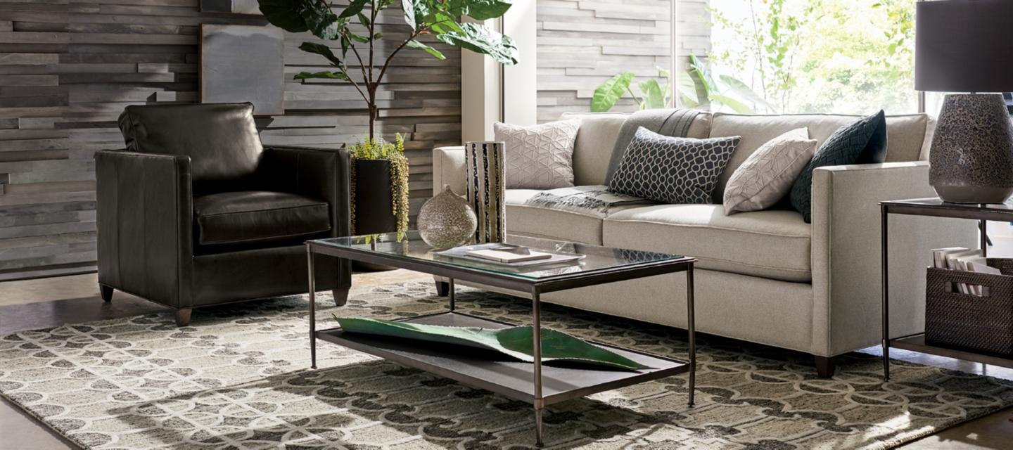 Tips For Buying Best Coffee Table