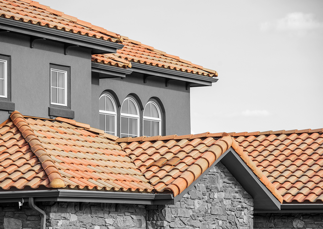 Tips For Choosing Professional Roofing Contractor in Malaysia