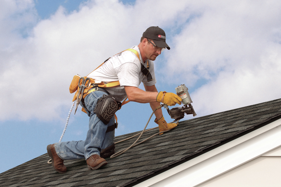 Tips On Finding The Best Roofing Contractors
