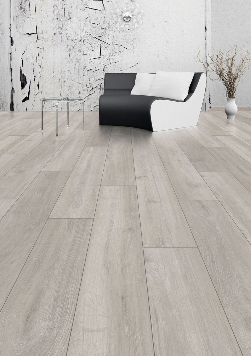 Vinyl Flooring- The New Texture of The House